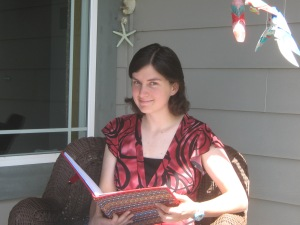 author-photo