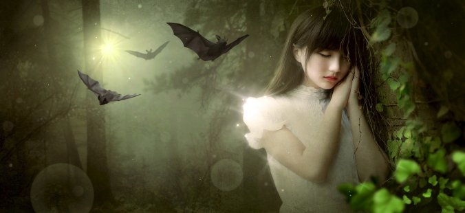 fantasy-3549684_1920